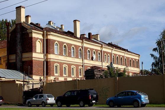 Городская поликлиника 9 филиал 1 москва официальный сайт
