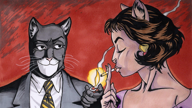Минздрав предложил запретить кальяны иэлектронные сигареты вкафе